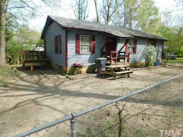 540 Homemont Avenue, Hillsborough, NC 27278 (#2245911) :: Marti Hampton Team - Re/Max One Realty