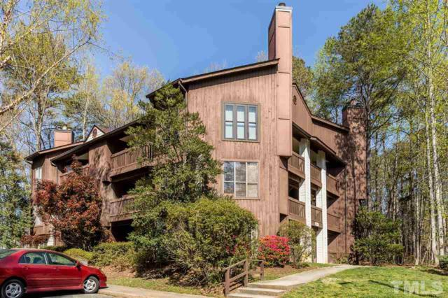 832 New Kent Place #0, Cary, NC 27511 (#2246319) :: The Jim Allen Group