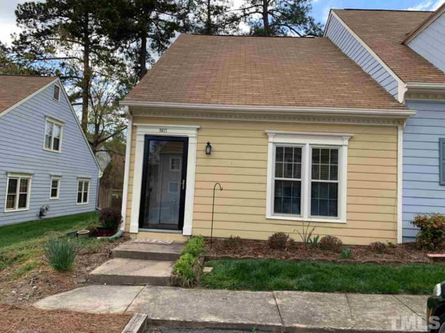5617 Split Oak Way, Raleigh, NC 27609 (#2246985) :: The Perry Group