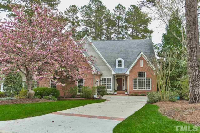 82104 Ehringhaus, Chapel Hill, NC 27517 (#2247116) :: Raleigh Cary Realty