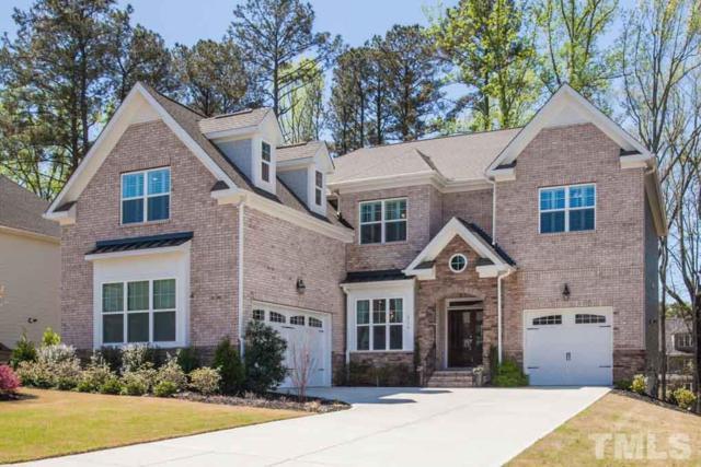 2170 Vittorio Lane, Apex, NC 27502 (#2248063) :: Raleigh Cary Realty