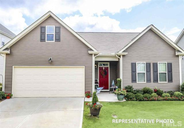 96 Durwin Lane, Clayton, NC 27520 (#2248173) :: Raleigh Cary Realty