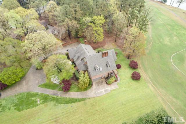 7720 Harps Mill Road, Raleigh, NC 27615 (#2248307) :: Morgan Womble Group