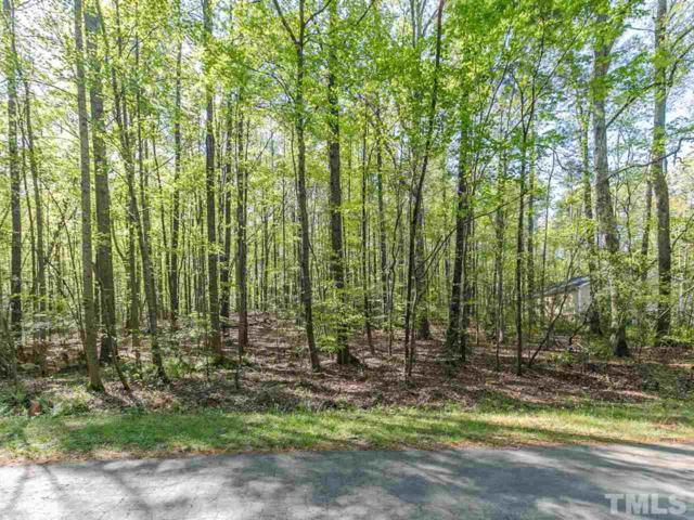 104 Rawhide Drive, Louisburg, NC 27549 (#2249025) :: The Perry Group