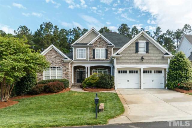 100 Edgewood Drive, Durham, NC 27713 (#2250828) :: Marti Hampton Team - Re/Max One Realty