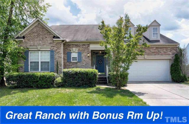 363 Seastone Street, Raleigh, NC 27603 (#2253479) :: Raleigh Cary Realty