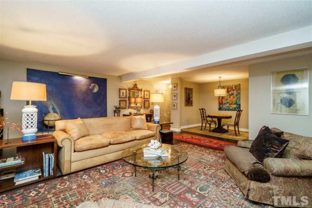 4711 Edwards Mill Road D, Raleigh, NC 27612 (#2254979) :: Morgan Womble Group