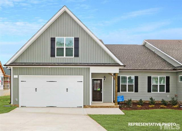 62 Highmeadow Lane, Clayton, NC 27520 (#2255388) :: Raleigh Cary Realty