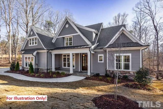 1505 Brassfield Road, Raleigh, NC 27614 (#2258354) :: Saye Triangle Realty