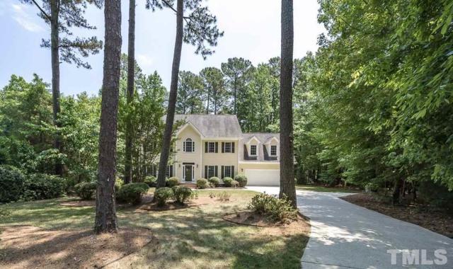 4800 Sandberry Lane, Raleigh, NC 27613 (#2258383) :: The Jim Allen Group