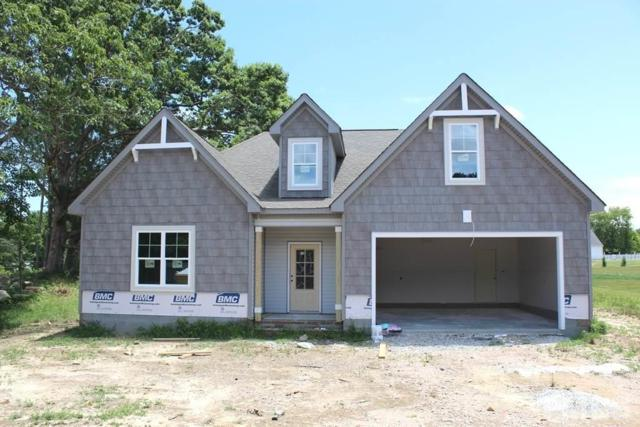 30 Catlett Lane, Youngsville, NC 27596 (#2259004) :: The Perry Group