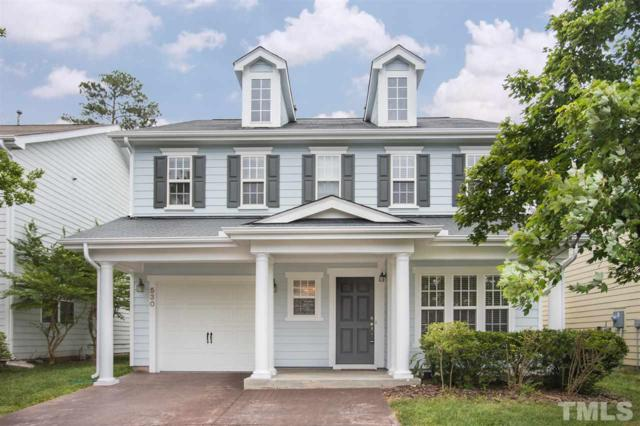 530 Abbey Fields Loop, Morrisville, NC 27560 (#2259287) :: Marti Hampton Team - Re/Max One Realty
