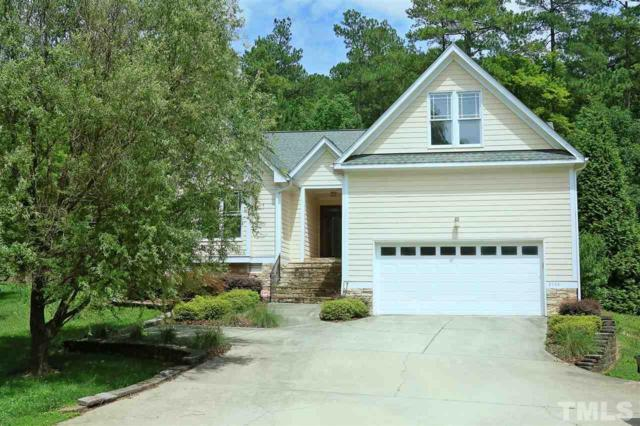 8104 Last Oak Court, Raleigh, NC 27613 (#2260550) :: Marti Hampton Team - Re/Max One Realty