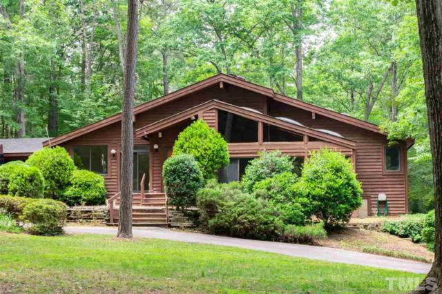 12417 Norwood Road, Raleigh, NC 27613 (#2261206) :: The Jim Allen Group
