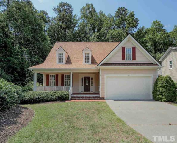7621 Wilderness Road, Raleigh, NC 27613 (#2261330) :: Raleigh Cary Realty