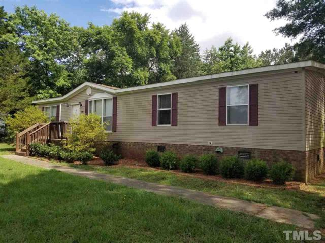 1140 Polo Drive, Raleigh, NC 27603 (#2261539) :: The Jim Allen Group