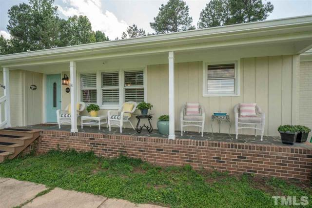 670 Cooke Road, Louisburg, NC 27549 (#2261676) :: The Jim Allen Group