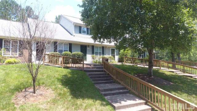 2117 Alpine Road, Durham, NC 27707 (#2261719) :: Sara Kate Homes