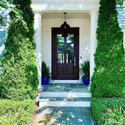 614 Wayne Drive, Raleigh, NC 27608 (#2261839) :: Marti Hampton Team - Re/Max One Realty