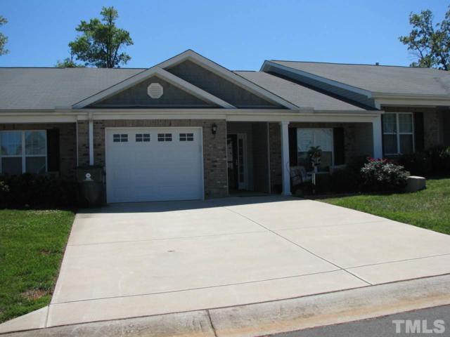 3482 Perrin Drive #15, Haw River, NC 27258 (#2261845) :: Sara Kate Homes