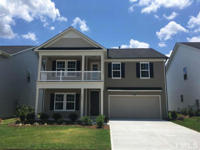 3454 Norway Spruce Road, Raleigh, NC 27616 (#2262066) :: Marti Hampton Team - Re/Max One Realty