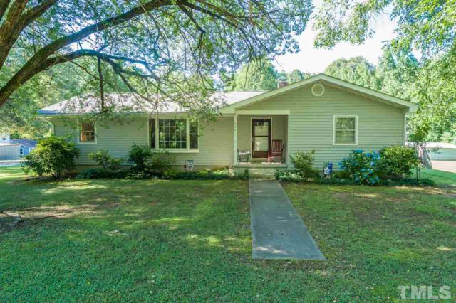 424 Fruit Hill Road, Boydton, VA 23917 (#2262121) :: The Perry Group