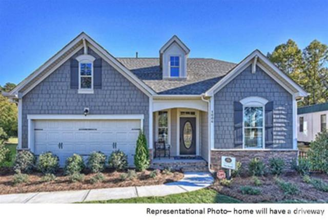 192 Carbone Lane, Clayton, NC 27527 (#2262374) :: Marti Hampton Team - Re/Max One Realty