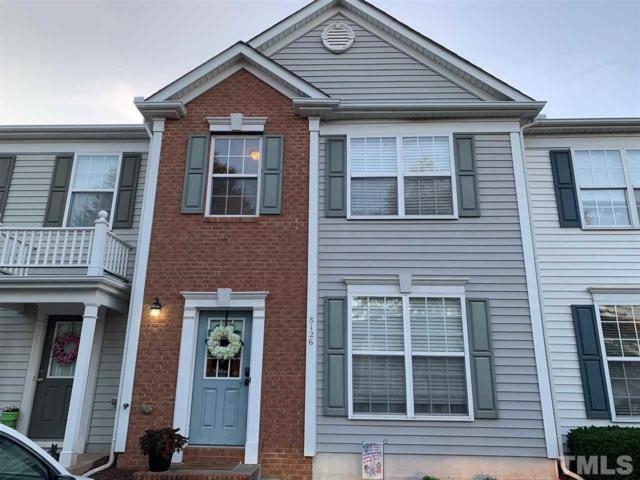 8126 Rhiannon Road, Raleigh, NC 27613 (#2262450) :: Sara Kate Homes