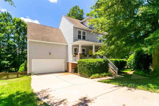 3325 Neuse Crossing Drive, Raleigh, NC 27616 (#2262718) :: The Jim Allen Group