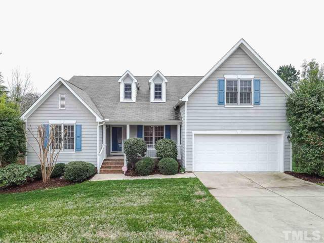 2324 Barton Oaks Drive, Raleigh, NC 27614 (#2263057) :: Dogwood Properties
