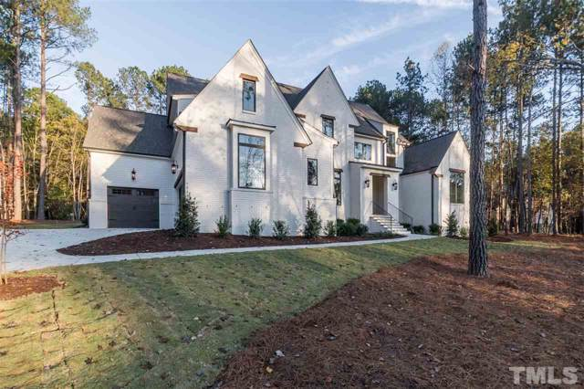 7228 Summer Tanager Trail, Raleigh, NC 27614 (#2263367) :: The Jim Allen Group