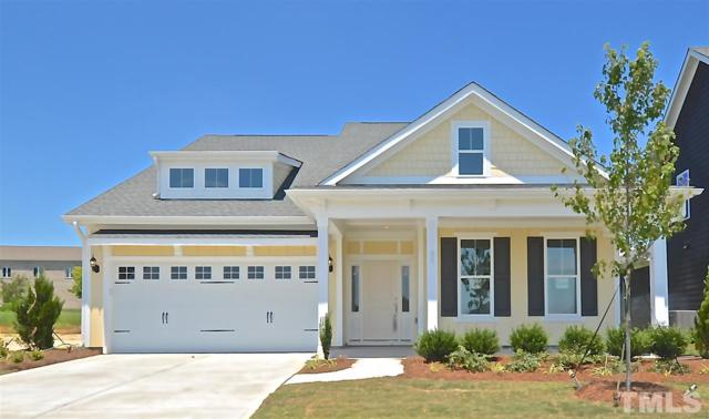 86 Flanders Lane, Clayton, NC 27520 (#2265663) :: The Perry Group