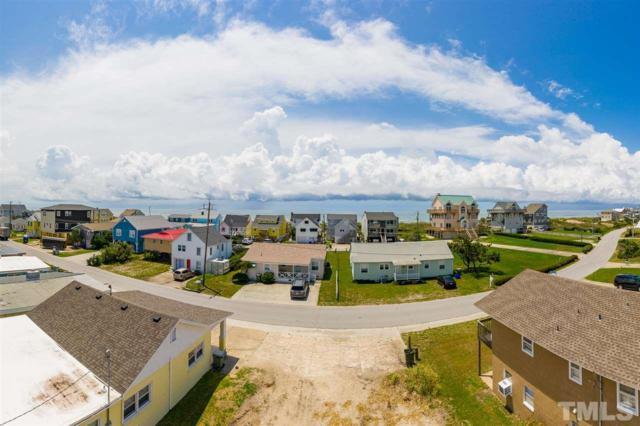 514 W Atlantic Boulevard, Atlantic Beach, NC 28512 (#2266121) :: Rachel Kendall Team