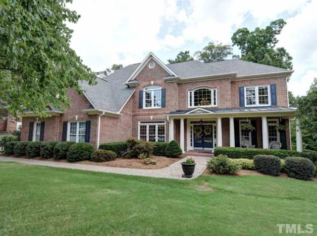 113 Briery Branch Court, Morrisville, NC 27560 (#2266163) :: Raleigh Cary Realty