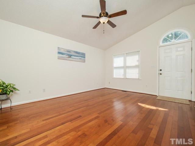 915 Brighton Road, Raleigh, NC 27610 (#2266563) :: Raleigh Cary Realty