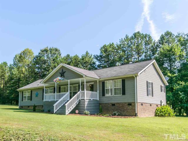 107 E Boyd Road, Henderson, NC 27537 (#2267056) :: The Beth Hines Team
