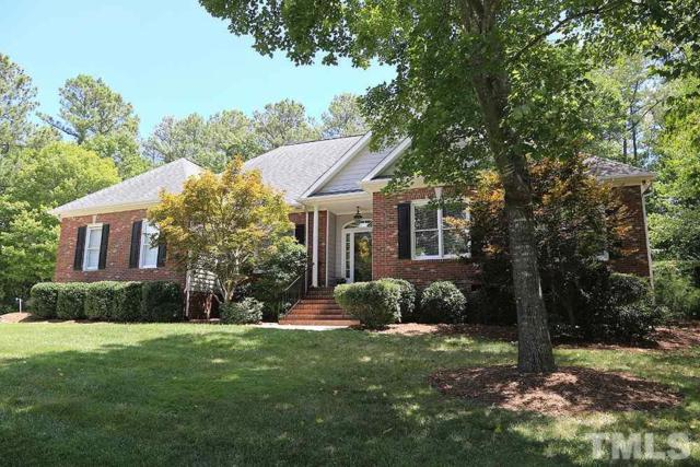 5800 Valley Mist Court, Raleigh, NC 27613 (#2268549) :: RE/MAX Real Estate Service