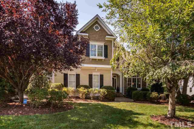 219 Waterville Street, Raleigh, NC 27603 (#2269899) :: The Results Team, LLC