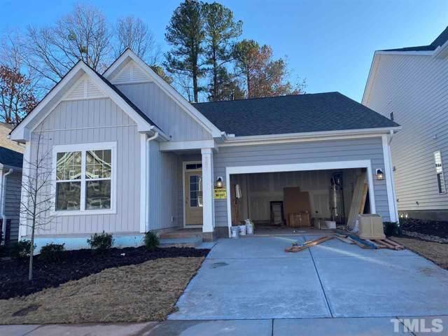 302 Silverhawk Lane, Durham, NC 27703 (#2271361) :: Dogwood Properties