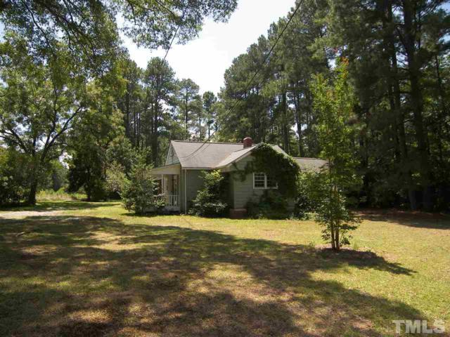 1112 Thompson Road, Durham, NC 27704 (#2271724) :: Dogwood Properties