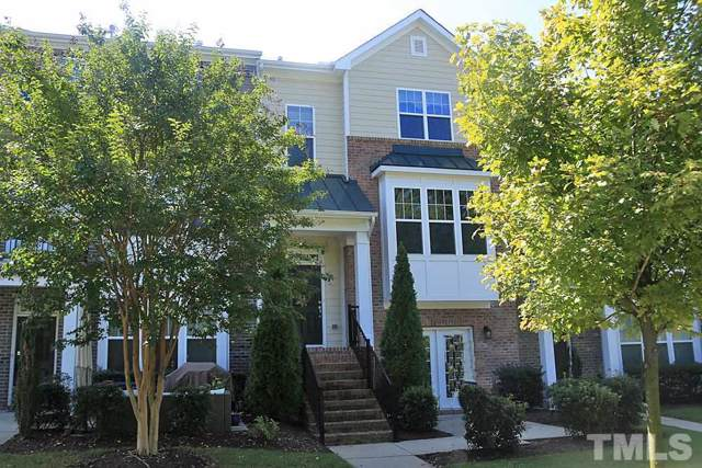 9336 Wooden Road, Raleigh, NC 27617 (#2274781) :: The Jim Allen Group