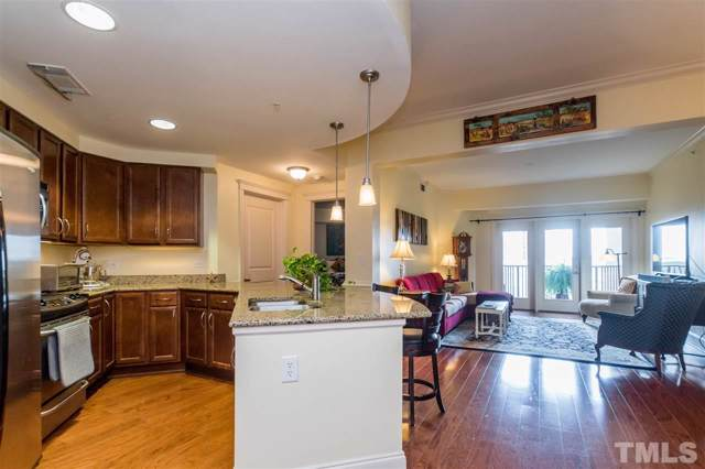 222 Glenwood Avenue #518, Raleigh, NC 27603 (#2276388) :: The Perry Group