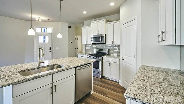 1104 Longitude Drive, Durham, NC 27713 (#2276413) :: The Perry Group