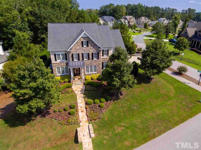 7249 Ryehill Drive, Cary, NC 27519 (#2276550) :: The Perry Group