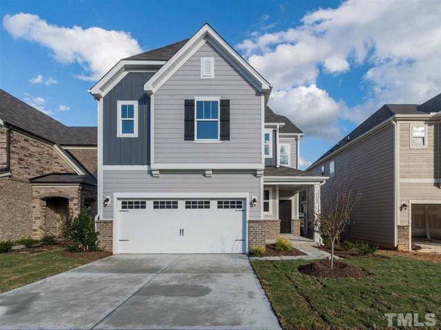 2205 Gregor Overlook Lane, Apex, NC 27502 (#2276608) :: Raleigh Cary Realty