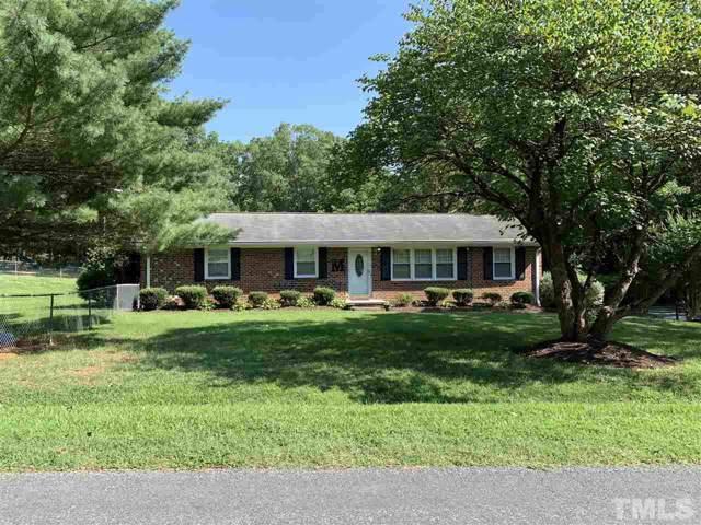 4104 Dinsmore Lane, Durham, NC 27704 (#2277530) :: Dogwood Properties