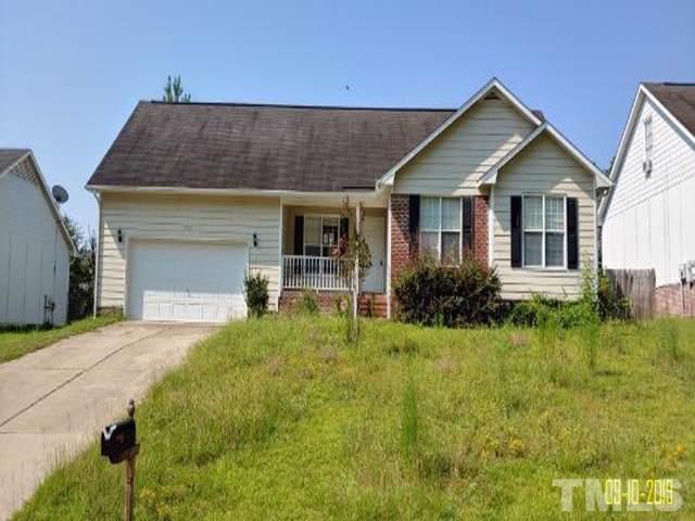 9735 Gooden Drive, Fayetteville, NC 28314 (#2277758) :: The Amy Pomerantz Group