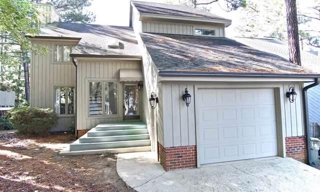 103 Mainsail Drive, Cary, NC 27511 (#2278326) :: RE/MAX Real Estate Service