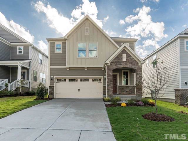 2126 Gregor Overlook Lane, Apex, NC 27502 (#2278423) :: Raleigh Cary Realty