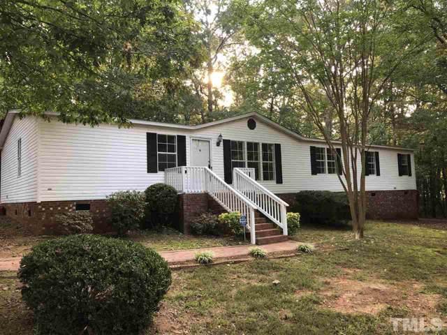 1320 Yakimas Road, Raleigh, NC 27603 (#2278633) :: The Perry Group